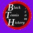 Black Tennis History